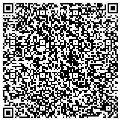 QR-код с контактной информацией организации СКБ-Север, Торговая компания