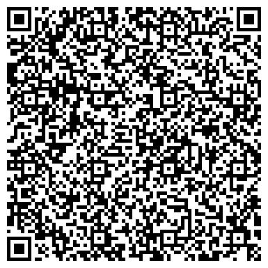 QR-код с контактной информацией организации Востоктрансойл, ИП