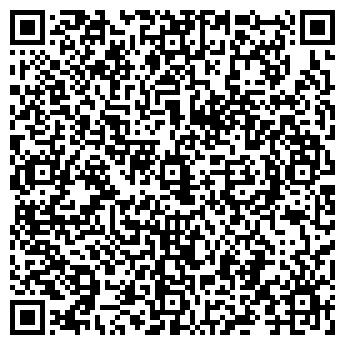 QR-код с контактной информацией организации Поздняков П. А., ИП