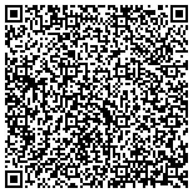 QR-код с контактной информацией организации DRV Cargo ( ДРВ Карго), ИП