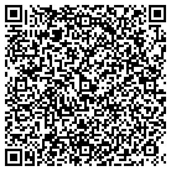 QR-код с контактной информацией организации Остспедкарго, ЧП