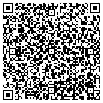 QR-код с контактной информацией организации Kaz auto line, ТОО