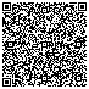 QR-код с контактной информацией организации Кокше Гриф, ТОО