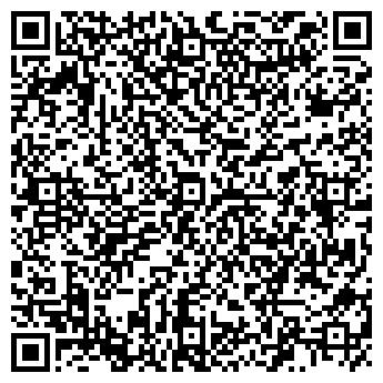 QR-код с контактной информацией организации Транском Групп, ТОО
