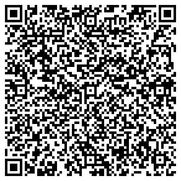 QR-код с контактной информацией организации Тарасовский, ИП