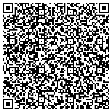 QR-код с контактной информацией организации DiS Group (Дис Групп), ТОО