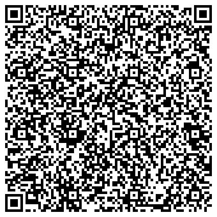 QR-код с контактной информацией организации Транспортная компания Avangard trans group (Авангард транс груп), ИП