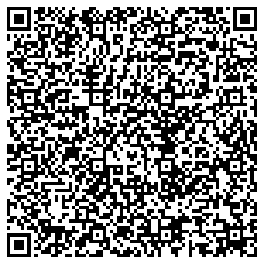 QR-код с контактной информацией организации Садовский В.В, ИП