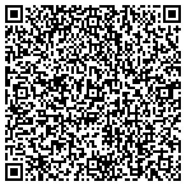 QR-код с контактной информацией организации Крылов В. Л., ИП