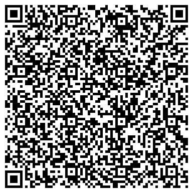 QR-код с контактной информацией организации Elit-trans (Элит-транс), ИП