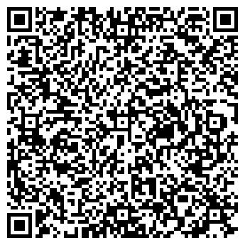 QR-код с контактной информацией организации Лесстройторг НСК, ТОО