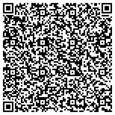 QR-код с контактной информацией организации Sky Industries (Скай Индастриес), ТОО