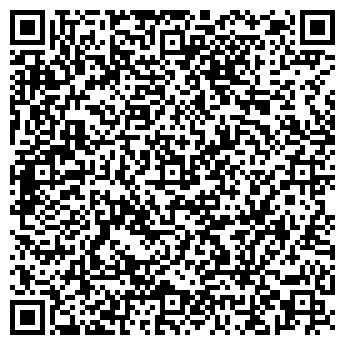QR-код с контактной информацией организации Белстеклоресурс, ЧП