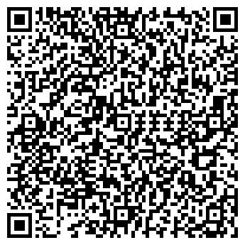 QR-код с контактной информацией организации БелВИТ, ООО
