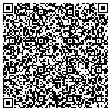 QR-код с контактной информацией организации СевКазАвтотранс, ТОО