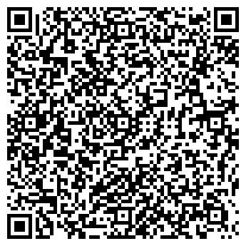 QR-код с контактной информацией организации Жулдыз и КС, ТОО