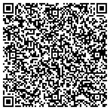 QR-код с контактной информацией организации Bes Group Ils (Бес Групп Айс), ТОО