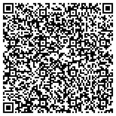 QR-код с контактной информацией организации ЕДТ/АБЛ Алматы (EDT/ABL Almaty), ТОО