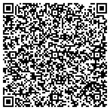 QR-код с контактной информацией организации Ажск-Алматы, ТОО