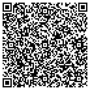 QR-код с контактной информацией организации Жол Достар, ТОО