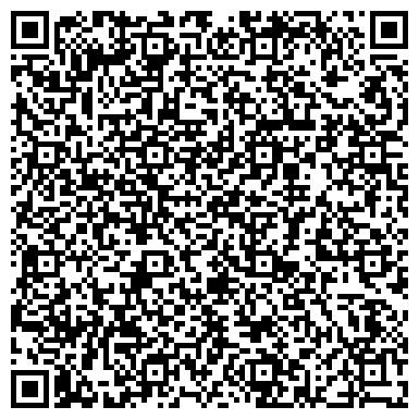 QR-код с контактной информацией организации Rolando Logistika (Роландо Логистика), ТОО