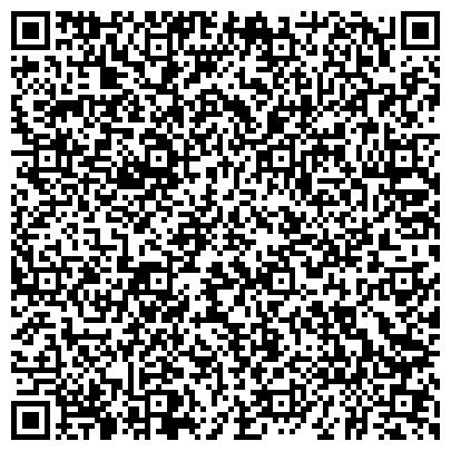 QR-код с контактной информацией организации Drivepartner (Драйвпартнер), транспортно-экспедиторская компания, ТОО