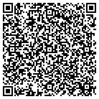 QR-код с контактной информацией организации Орион-Бел, ООО