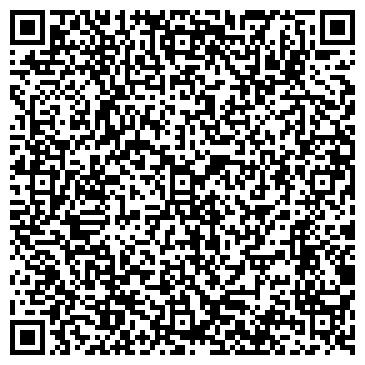QR-код с контактной информацией организации JAT Transport (Джет Транспорт), ТОО