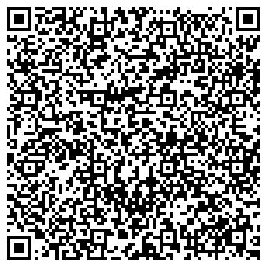 QR-код с контактной информацией организации All-Impex Eurasia (Алл-Импекс Евразия), ТОО