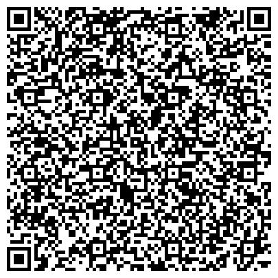 QR-код с контактной информацией организации Skoroxod (Скороход), ИП транспортно-экспедиторская компания
