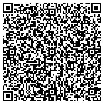QR-код с контактной информацией организации Сысоев С.В., ИП