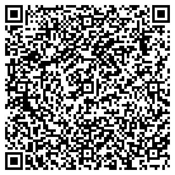 QR-код с контактной информацией организации Белэкспол СП, ООО