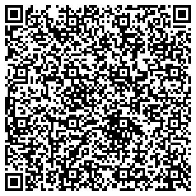 QR-код с контактной информацией организации Милленниум Групп ЗАО СП дилерский центр Мицубиси