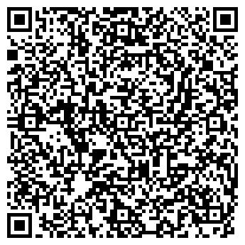 QR-код с контактной информацией организации Химгаз