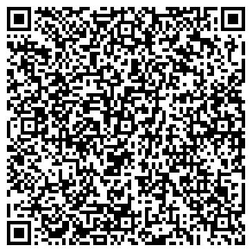 QR-код с контактной информацией организации Машпед-экспедитор, ЗАО СП