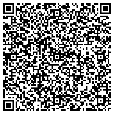 QR-код с контактной информацией организации СВ-Транслогистик, ООО