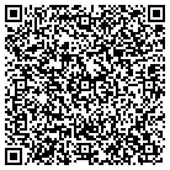 QR-код с контактной информацией организации Гладкая И. В, ИП