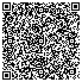 QR-код с контактной информацией организации Холланд Хаус, ИП