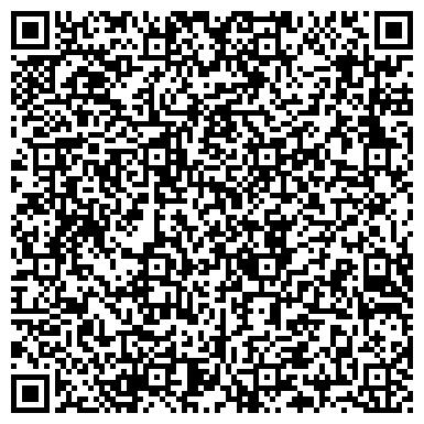 QR-код с контактной информацией организации Atomik (Атомик), ТОО