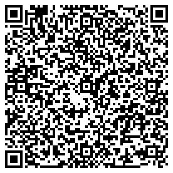 QR-код с контактной информацией организации Белтрансснаб, ТСРУП