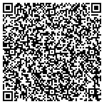 QR-код с контактной информацией организации Ульянатранс, ЧТУП