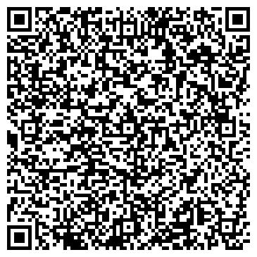 QR-код с контактной информацией организации Балтик Порт Логистика, ТОО