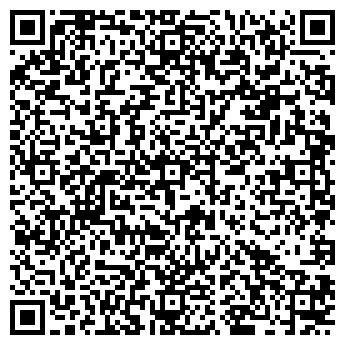 QR-код с контактной информацией организации AZTRANS (Азтранс), ТОО