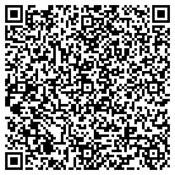 QR-код с контактной информацией организации Инавтомаркет ООО, ИП