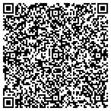 QR-код с контактной информацией организации АБТ & транс форвардинг компани,ТОО