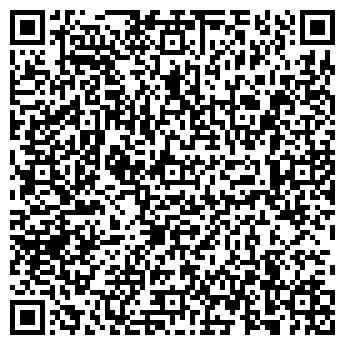 QR-код с контактной информацией организации MADI CORP, ТОО