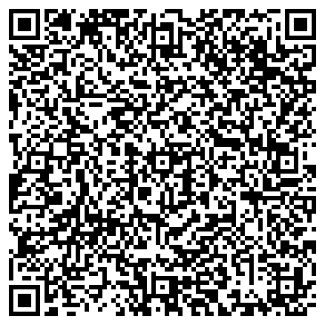 QR-код с контактной информацией организации Алматы Транс Сервис, ТОО
