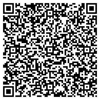 QR-код с контактной информацией организации Логдок, ТОО