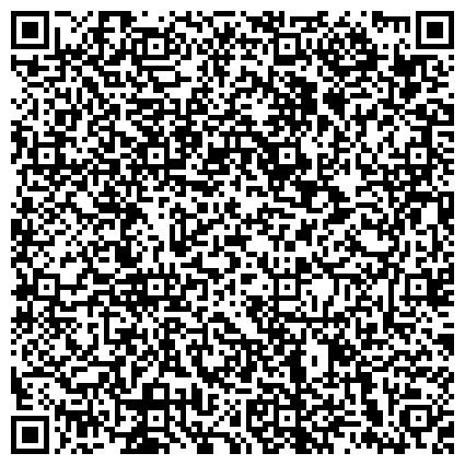 QR-код с контактной информацией организации GAC KAZAKHSTAN (ДЖИЭЙСИ КАЗАХСТАН), транспортно-экспедиторская компания, ТОО