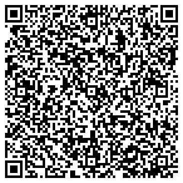 QR-код с контактной информацией организации Magnifico (Магнифико), ТОО